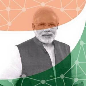narendra modi,