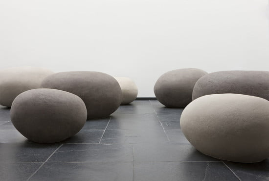 ATELIER-VIERKANT-k-series-boulders-outdoor seating furniture (Courtesy Atelier Vierkant)
