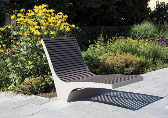 BENKERT-BANKE-Comfony-outdoor furniture (Courtesy Benkert Bänke)