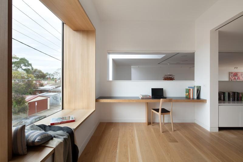bay window ideas