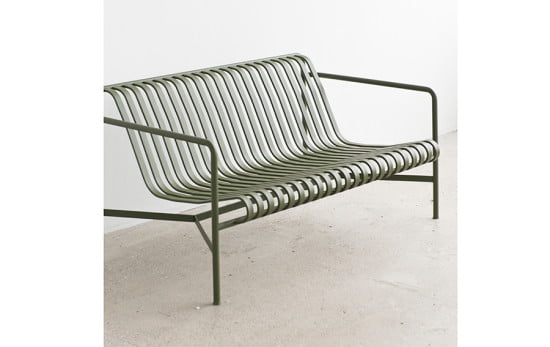 HAY_palissade_0011_bourellec-street furniture (Courtesy Hay)