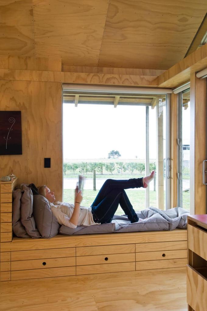 bay window ideas,