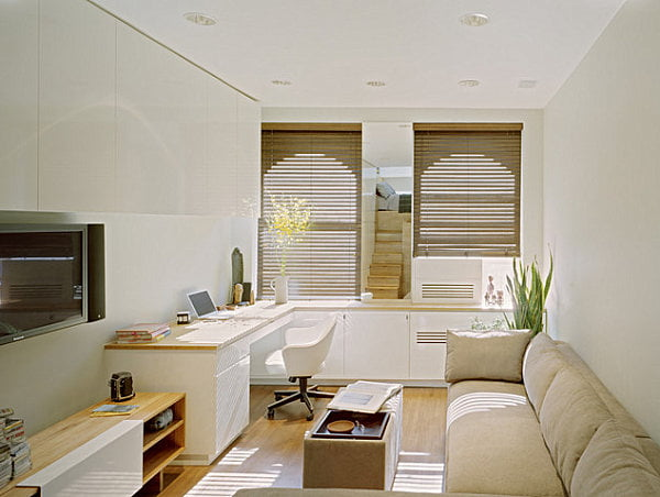 compact-living-room-furnishings-6