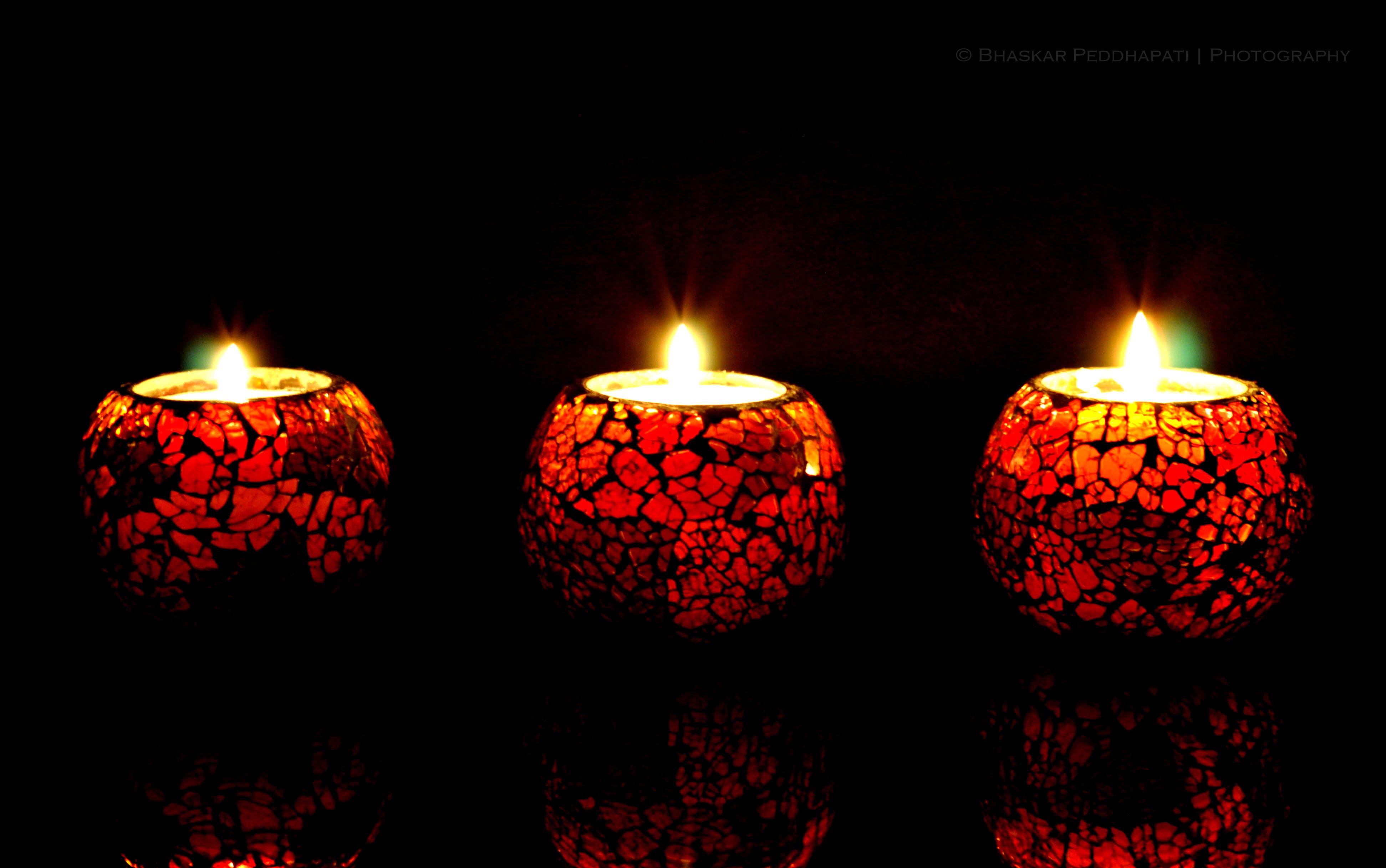 diwali quotes,