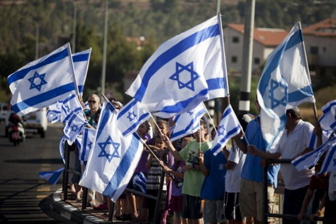 israel facts, facts about israel,