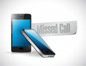 missed_call_