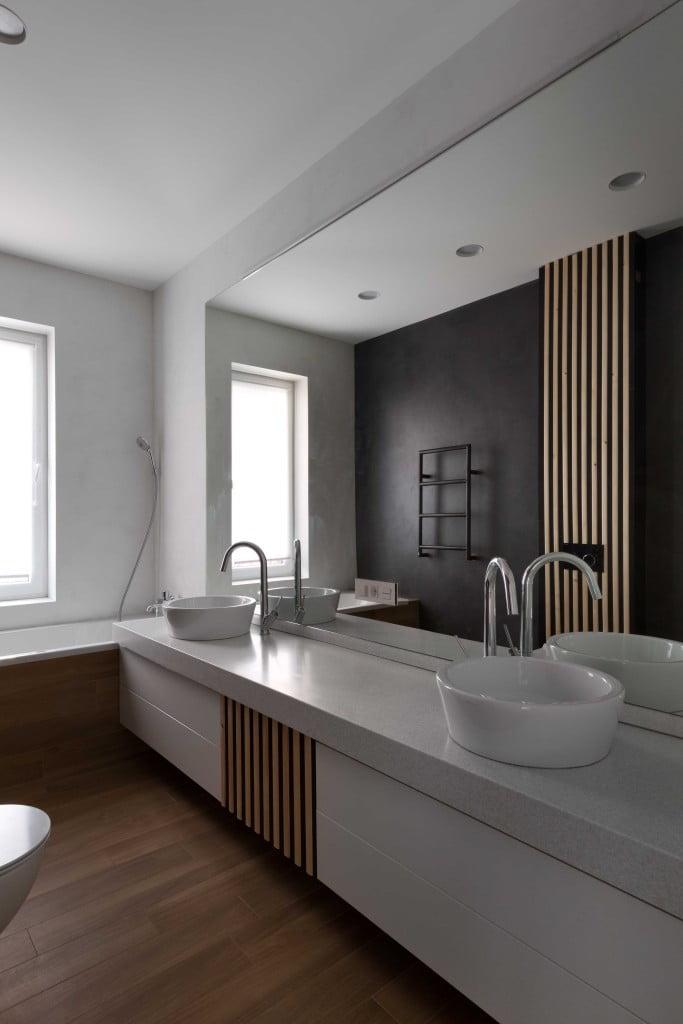 modern forest home bathroom vanitykadvacorp (8)