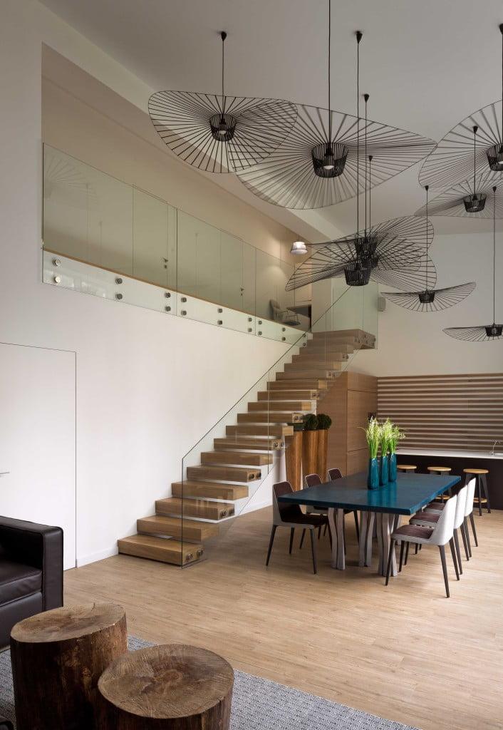 modern forest home ceiling light kadvacorp (4)