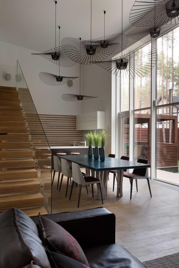 modern forest home furniture kadvacorp (6)
