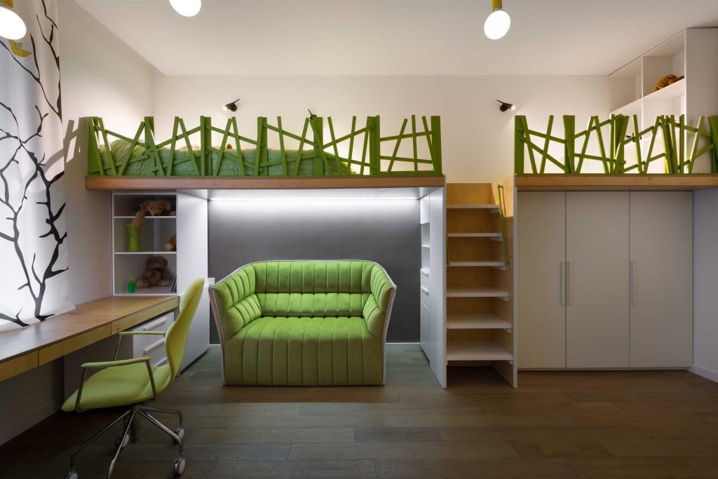 modern forest home kadvacorp (14)