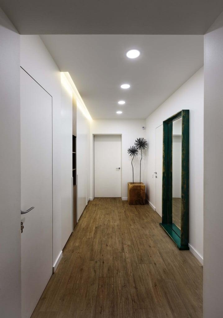 modern forest home kadvacorp (18)