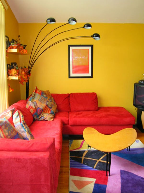 small-living-room-decor-color-ideas-3
