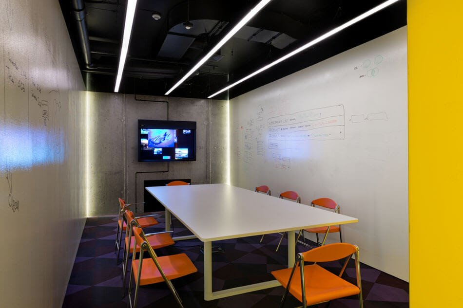 office interior design concepts,