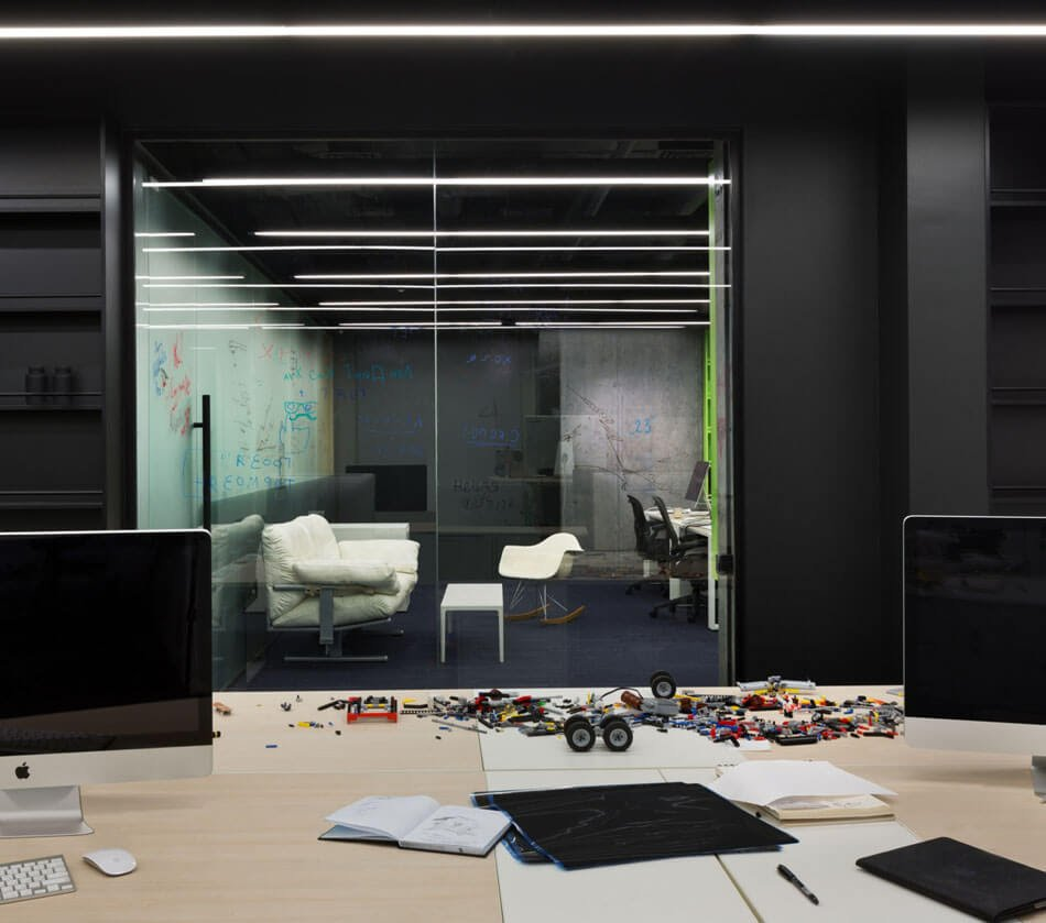 small office interior design,