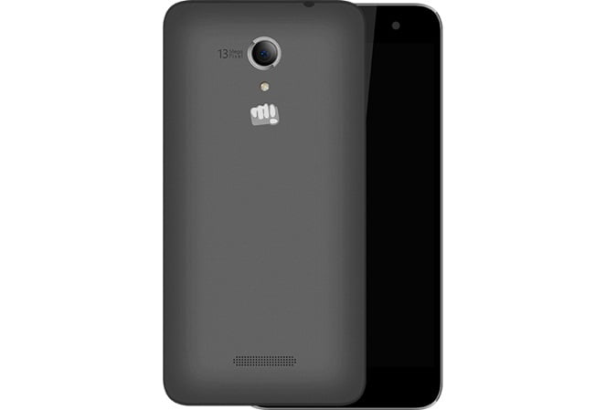 Micromax-Canvas-Amaze-Q395-Camra-at-back-view