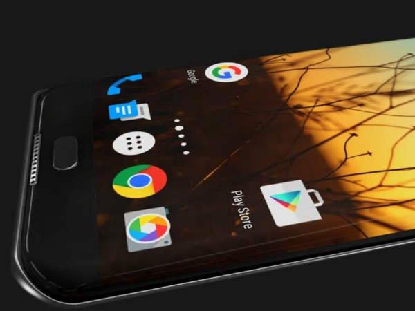 Samsung Galaxy S7 hd-3