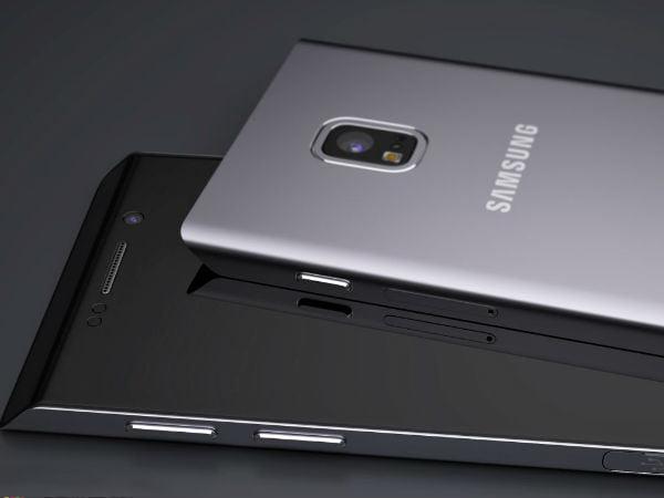 Samsung Galaxy S7 hd-5