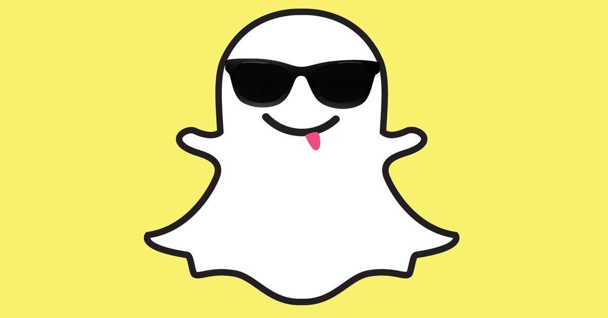 snapchat, snapchat app, download snapchat, download snapchat latest version, latest snapchat snapchat apk, snapchat itunes, free snapchat.