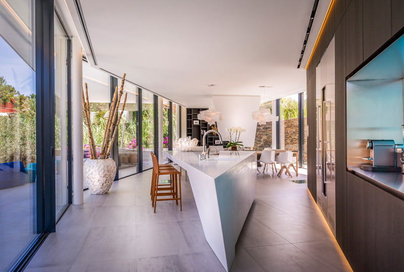 Spanish holiday villa (4)