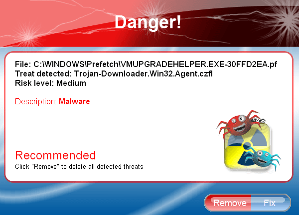 anti malware software