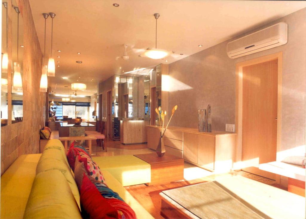 Home Decoration,