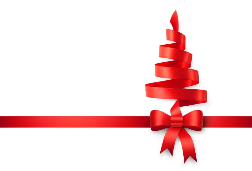 Christmas-Ribbon-Tree-2