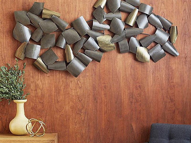 Best Dimensional Wall Art ideas