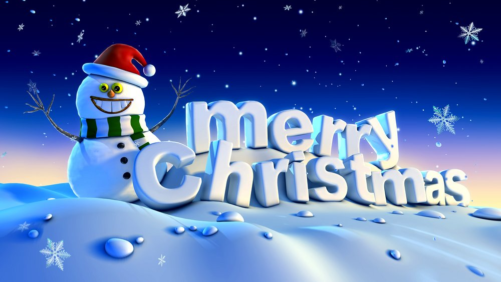 Free-Christmas-Pictures-1