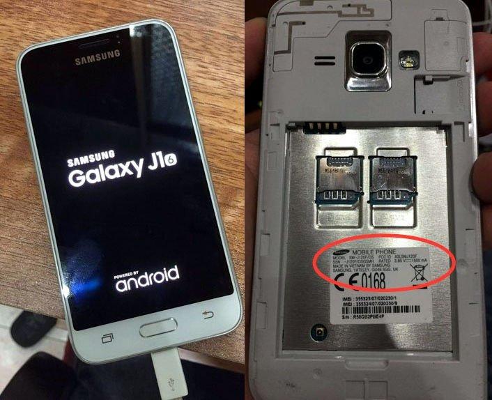 Samsung-Galaxy-J1-2016-SM-J120F