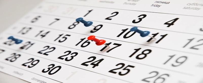 Schedule WhatsApp Messages,