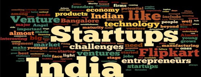 Tech-Companies-To-Work-For-In-India