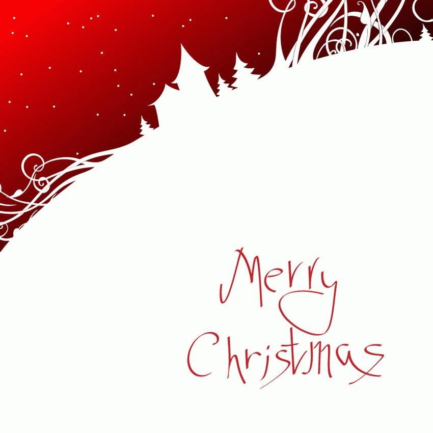 holiday-christmas-greeting-card-3