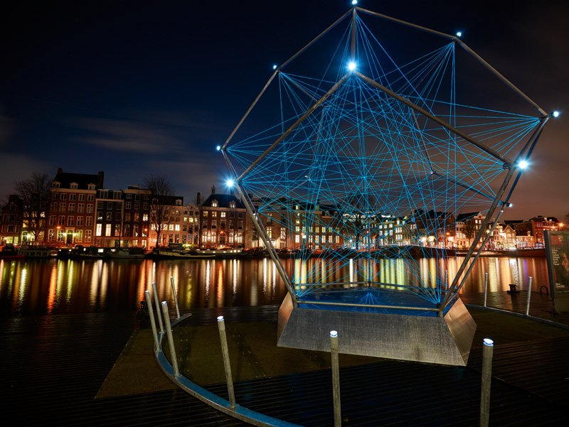 photo-amsterdam-light-festival_03