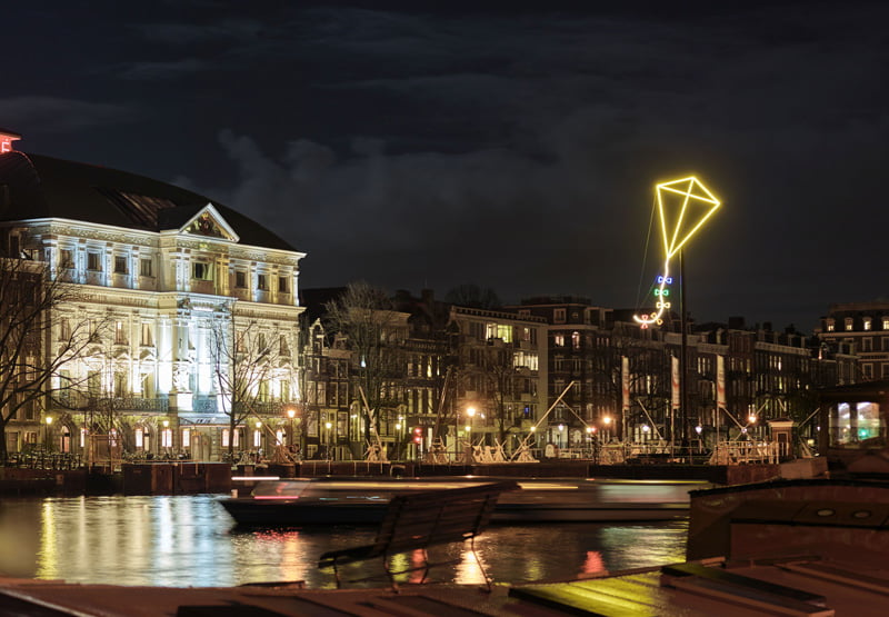 photo-amsterdam-light-festival_04