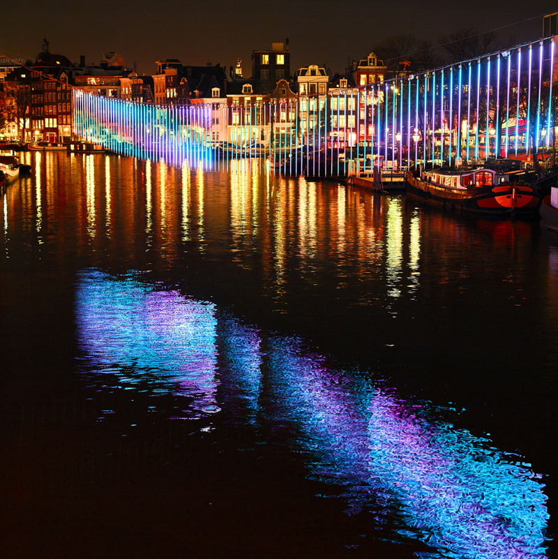 photo-amsterdam-light-festival_05
