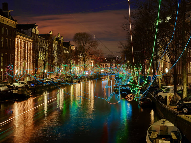 photo-amsterdam-light-festival_07