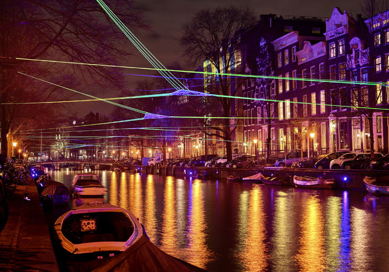 photo-amsterdam-light-festival_08