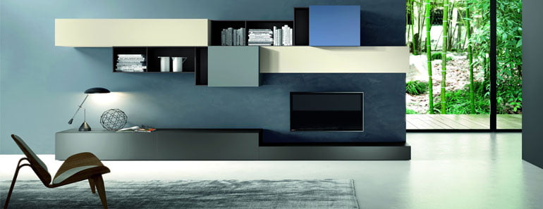 Get the latest interior design trends in 2017 2018 know for Best interior designs 2016