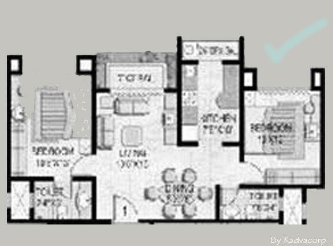 balanced-elevation-in-two-bhk-plan-design-07