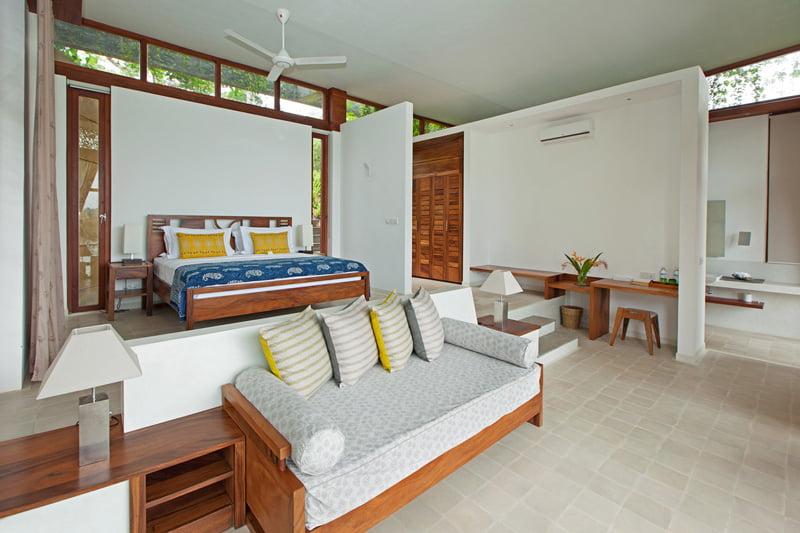 design of Island Resort on the Middle of Koggala Lake in Sri Lanka (10)