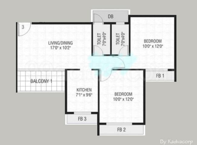 minimalistic-2-bedroom-flats-plan-10