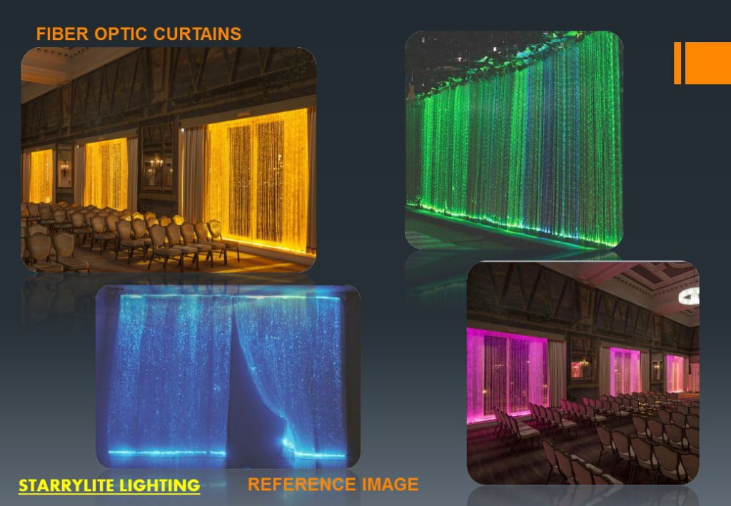 Fiber Optic lighting Systems For Interior Lighting By StarryLite (15)