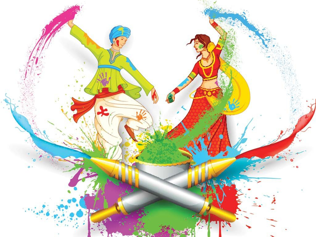 Holi Quotes, holi images, holi wishes,