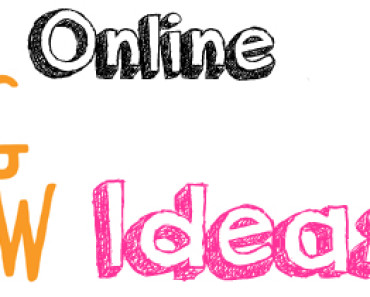 drawing online,
