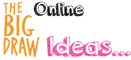 How To Make Drawing Online Advanced Tools Websites To