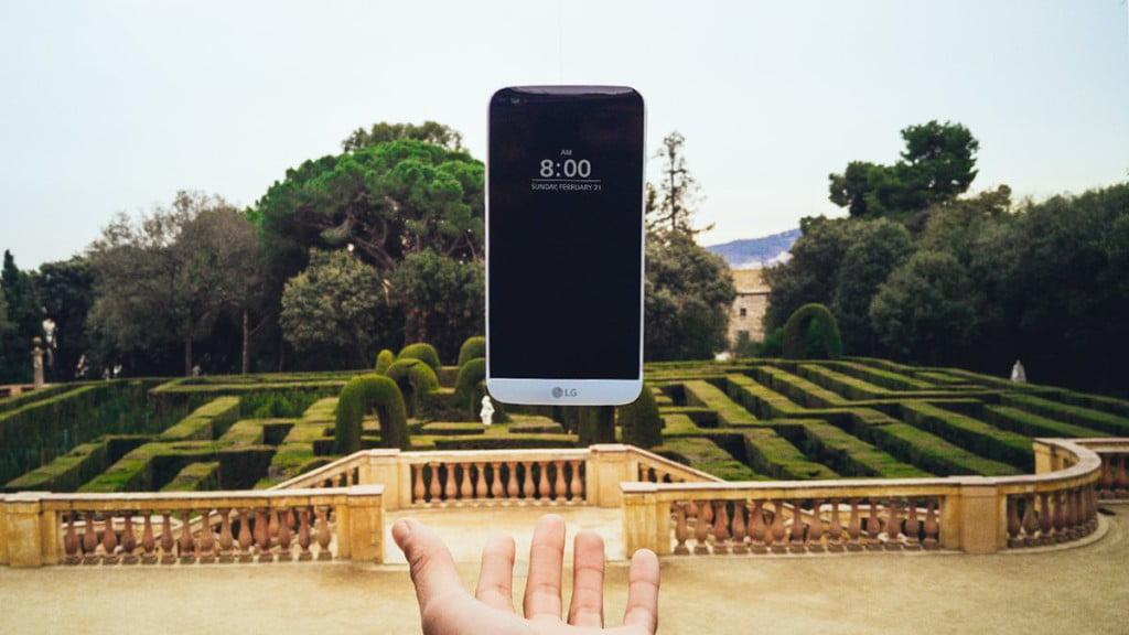 lg-g5-phone (2)