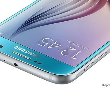 Samsung Galaxy S7,