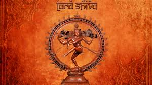 Happy-Mahashivratri-2016-wishes-quotes-date-hd-image-download