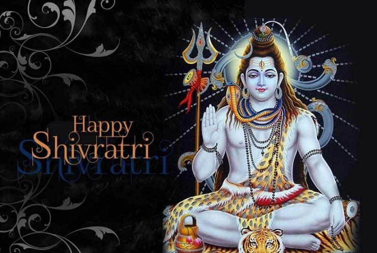 Happy-Mahashivratri-Images-download