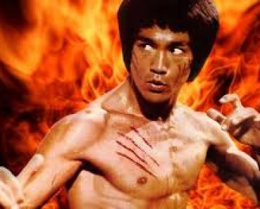 Bruce Lee Most Inspiring Quotes,